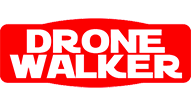 琵琶湖DRONE WALKER